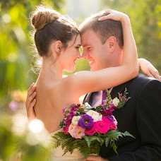 Wedding photographer Ori Carmi (carmi). Photo of 23.09.2018