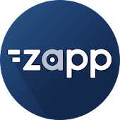 Zapp for Applicaster apps