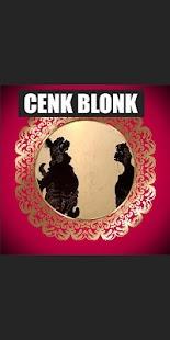 Wayang CenkBlonk - náhled