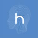 humaniq icon