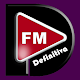 Definitiva FM Download for PC MAC