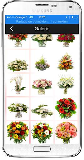 Download Amarante Fleurs Google Play Softwares Axlyofjcu0iz Mobile9