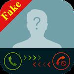 Fake call 2.2.6 (Ad-Free)
