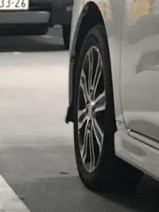 スイフトスポーツ ZC32S スイフトスポーツZC32のカスタム事例画像 ポン太さんの2018年09月17日16:41の投稿