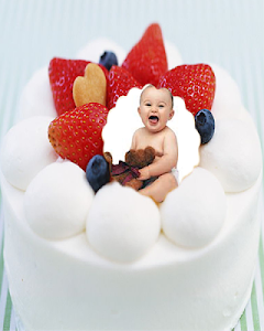 birthday photo frames cake1 screenshot 7