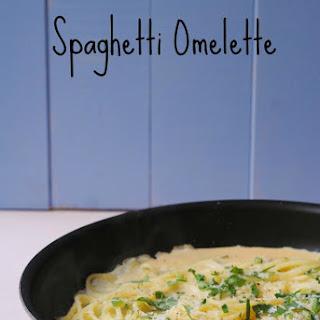 Healthy Pasta Breakfast Recipes