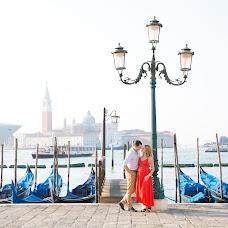 Wedding photographer Taya Kopeykina (tvkopeikina). Photo of 04.01.2019