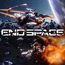 End Space APK