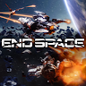download End Space apk