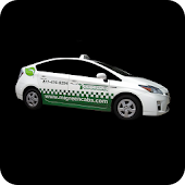Michigan Green Cabs LLC