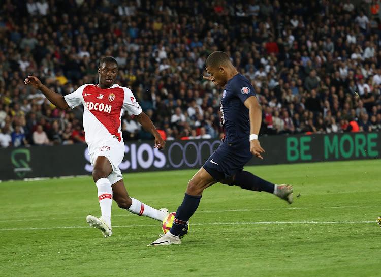 Déjà une date pour Monaco-PSG