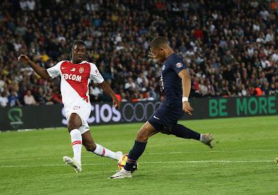 🎥 Après un nouveau but exceptionnel, Kylian Mbappé est en passe de battre de nombreux records