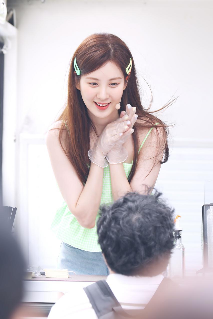 seohyun7