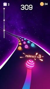 Dancing Road: Color Ball Run! 1