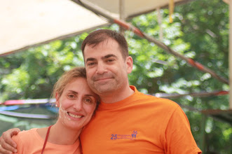 Photo: DÍA 23