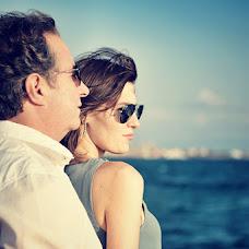 Wedding photographer Vitaliy Bonmarito (wedphotography). Photo of 11.12.2012
