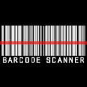 AE Barcode Scanner icon