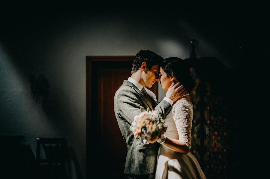 Wedding photographer Helena Jankovičová kováčová (jankovicova). Photo of 30.12.2017