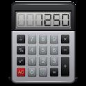 Výpočet mzdy zamestnanca icon