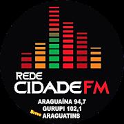Rede Cidade FM