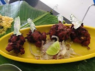 Graama Bhojanam photo 1