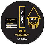 WRCLW Pils