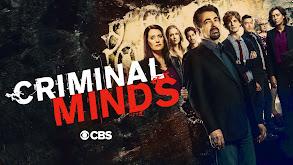 Criminal Minds thumbnail