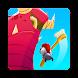 はみがき勇者 - Androidアプリ