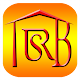 Rumah Sehat RB for PC-Windows 7,8,10 and Mac