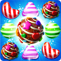 Sweet Candy Forest APK