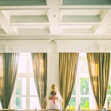 Свадебный фотограф Татьяна Созонова (Sozonova). Фотография от 26.10.2014
