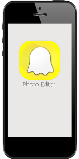 Easy Photo Editor 0.9.5 Screenshots 2