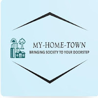MY-HOME-TOWN