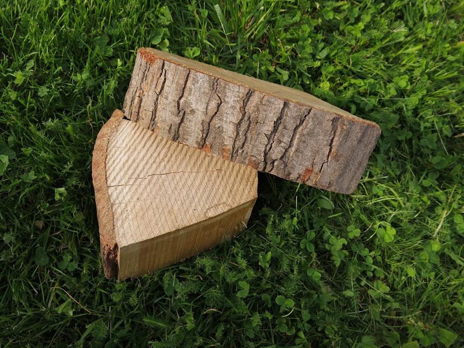 brennholz. Black Bedroom Furniture Sets. Home Design Ideas