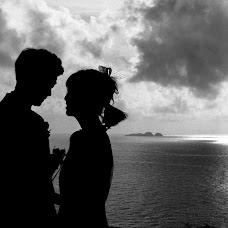 Wedding photographer Andrea Gallucci (andreagallucci). Photo of 08.04.2017