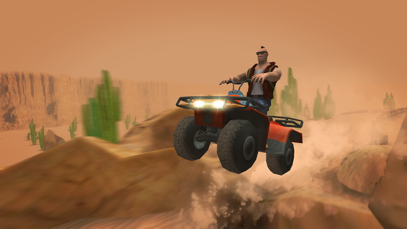 4x4-OffRoad-Desert-ATV 16