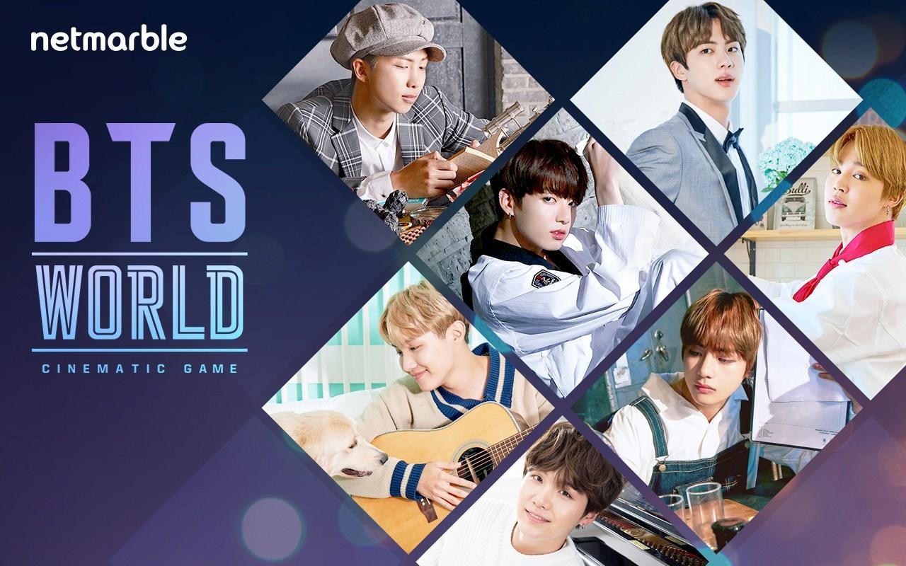 BTS-world-game