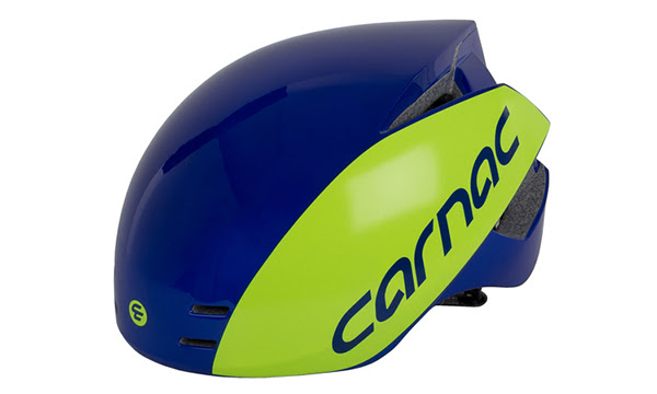 Carnac Aero Helmet