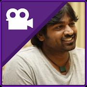 Vijay Sethupathi HD Wallpaper Photos & Videos