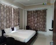 Jeenmount Hotel And Resort photo 4