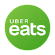 UberEATS: Food Delivery APK