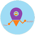 Your Buddy icon