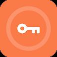 OneClick VPN - Free Super VPN Proxy WiFi Security