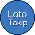Loto Takip icon