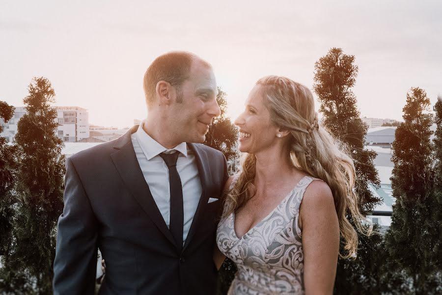 Wedding photographer Bruno Garcez (BrunoGarcez). Photo of 05.08.2017