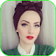 Hijab Style 2017_You Make Up (app)