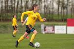OH Leuven wil op termijn naar top-3 in vrouwenvoetbal en toont ambities door drie speelsters van Genk binnen te halen