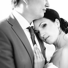 Wedding photographer Lyubov Dempke (DempkeLyubov). Photo of 23.10.2014