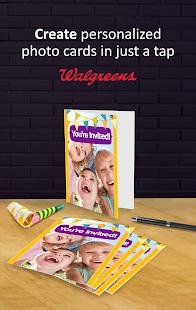 Greetings invitation maker greeting invite apps on google play screenshot image stopboris Images