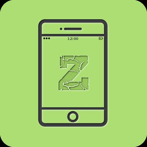 MiUI Statusbar Pro - Apps on Google Play